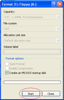 how-to-make-a-dos-boot-diskette-in-windows-xp-06