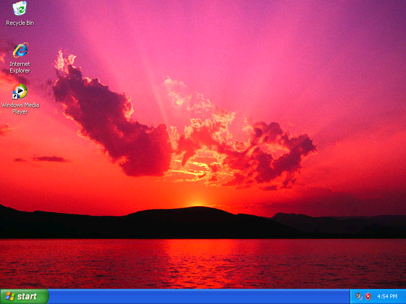 Windows-XP-change-background-image-10