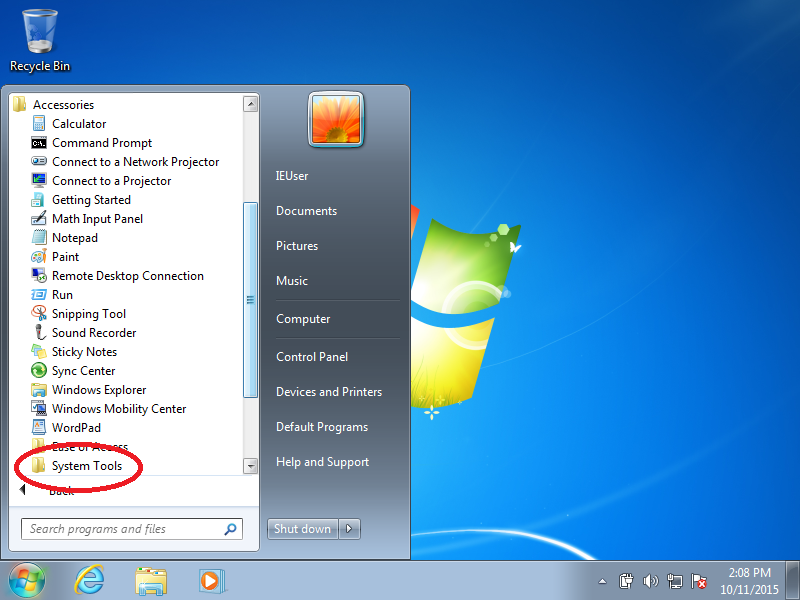 how to transfer windows 10 and new drive system