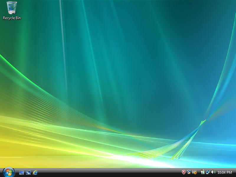 Windows-Vista-Disk-Defragmanet-10