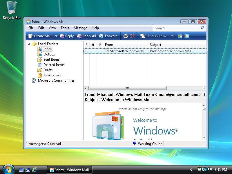 Windows-Vista-compact-mail-20
